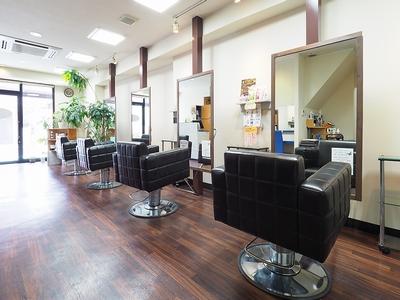rutile beauty salon1