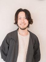 YUDAI 指名料1000円