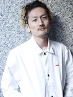 松井 光介
