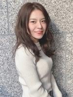 奥田 由美