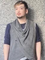 田中 陽貴(指名料+500円)