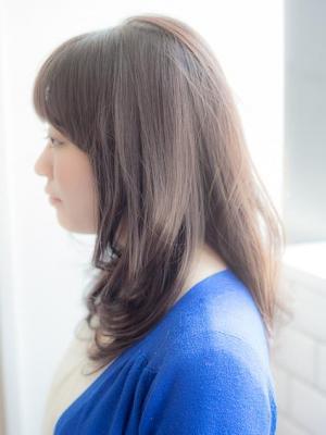 S/Sフェミニンスタイル☆