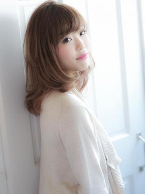 【EIGHTplat 渋谷】大人の魅力を醸し出すやわらかスタ