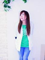 ナガノ ケイコ