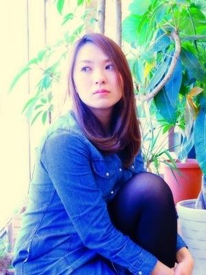 Noble hair garden_3