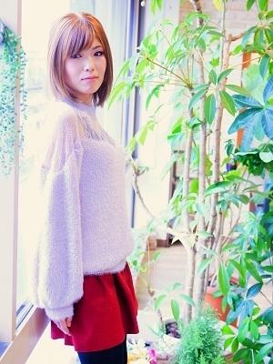 Noble hair garden_9