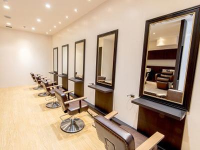 hair salon Travis1