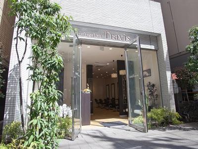 hair salon Travis3