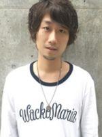 君和田 秀夫