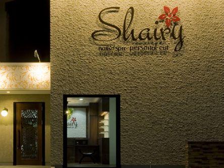 Shairy3