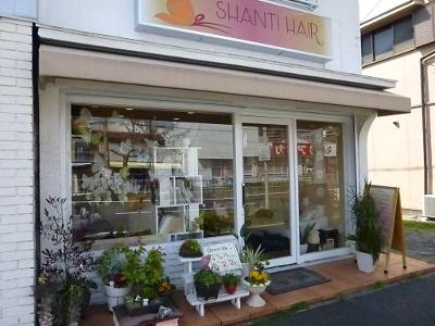 SHANTI-HAIR3