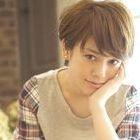 ストレートパーマ(SB別)16,200円→12,960円