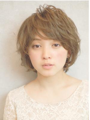 BEKKU hair salon shino