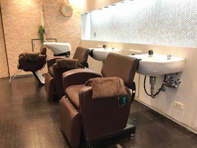 rocca hair innovation 2