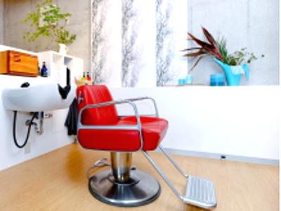 Hair Salon Syrup3