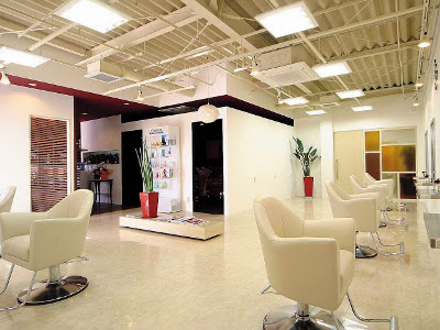HAIR LOUNGE Prim1