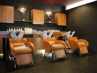 HAIR LOUNGE Prim2