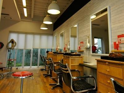es hair salon1