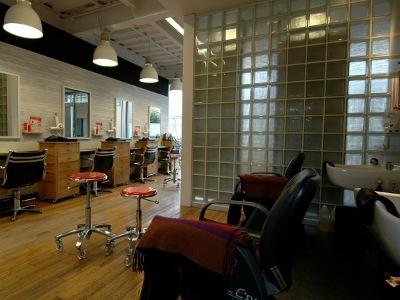 es hair salon2
