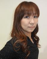 バンノ マユミ