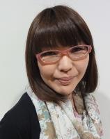 金井 洋子