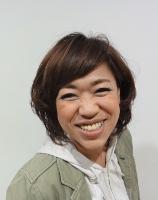 村瀬 峰子