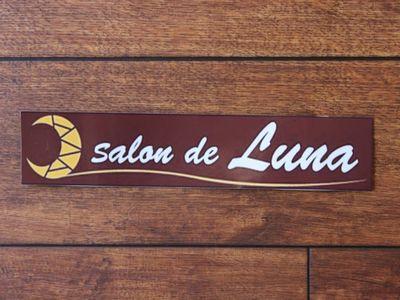 SALON DE LUNA3