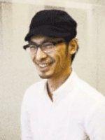 Goto Hironori