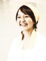 Wakao Sakura