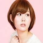 〈再来〉【Lady's限定】カット+TOKIOトリートメント