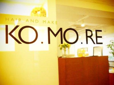 KO.MO.RE3