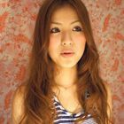 イチオシ☆カラー+カット+トリートメント