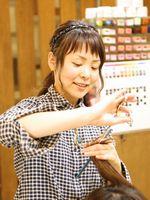 斉藤 君姫花