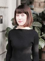 野田 奈々子