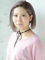瀬々倉 侑香子