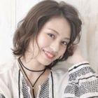 【2・3回目の方】『眉カット無料』似合わせカット☆