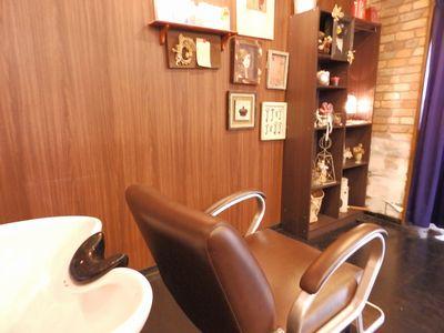 mahalo hair design2