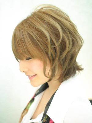 Loris hair design 2