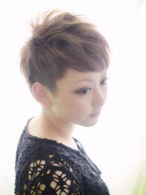 Loris hair design 5