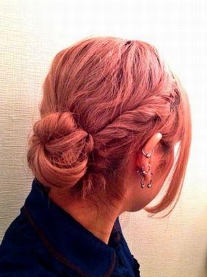 hair quench ottis