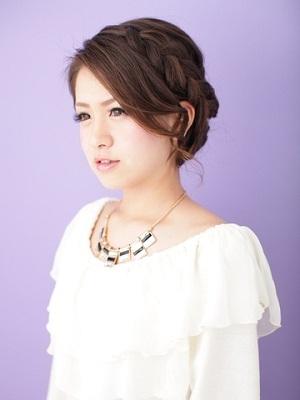 ichiko美容室