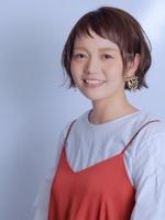 仁井 悠記子