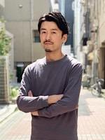 小梛 一洋【指名料金】650円