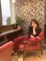岩田 亜由美