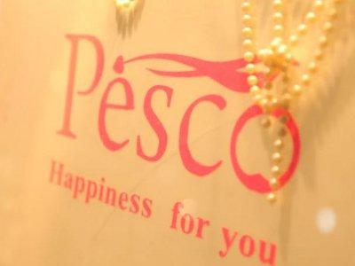 holistic beauty.Pesco3