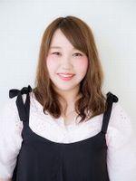 飯田 由美
