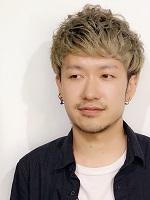 鈴木 仁斗