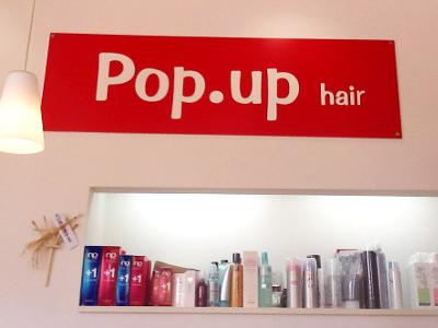 Pop.Up hair3
