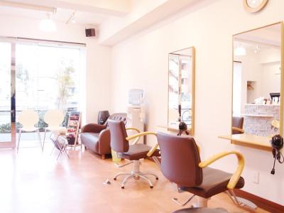 hair salon naif1