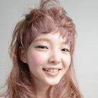 【うる艶美髪★】カット&フルカラー&3stepトリートメント